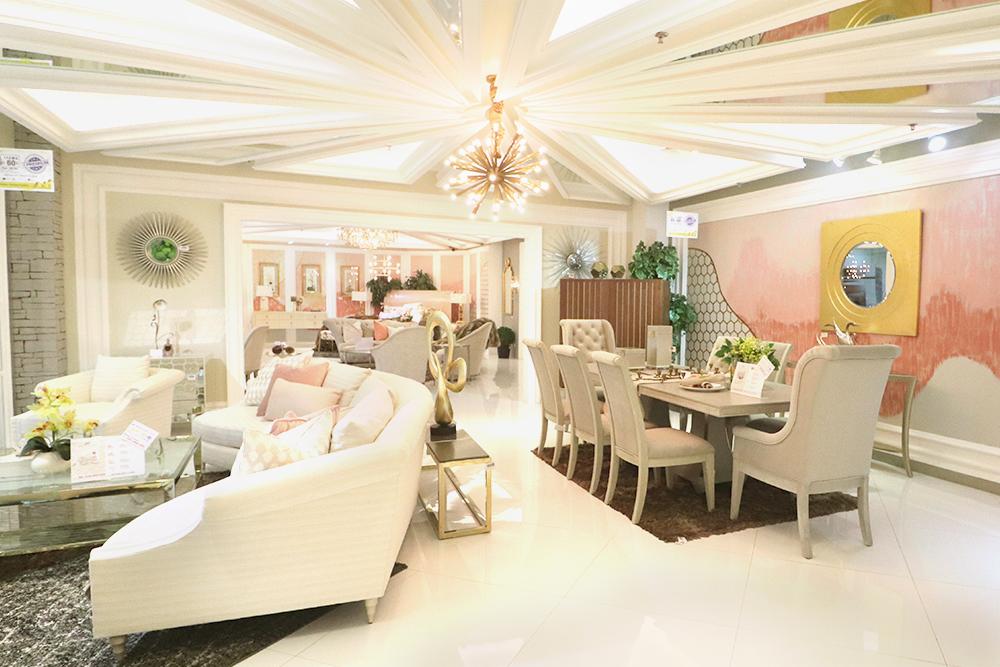 Jakarta Design Center