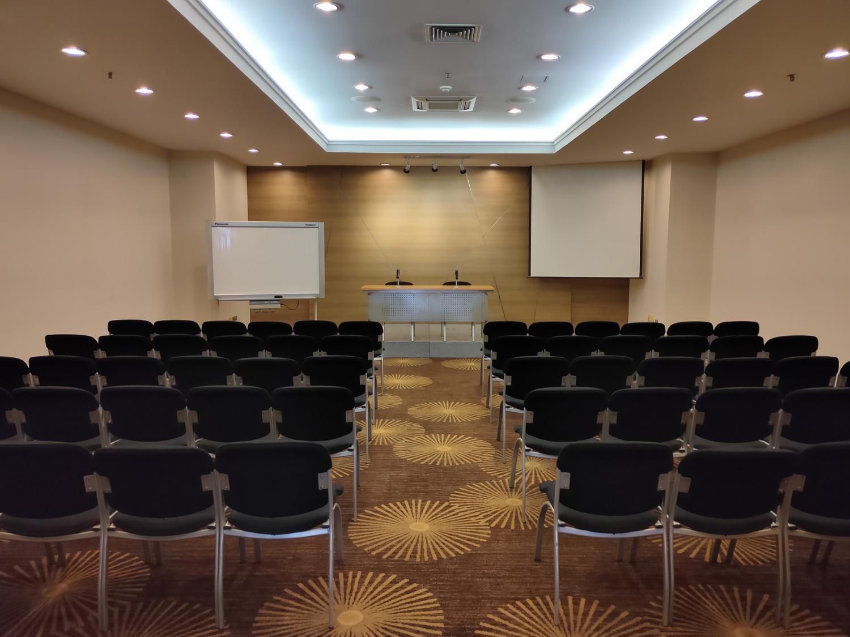 JDC - Jakarta Design Center